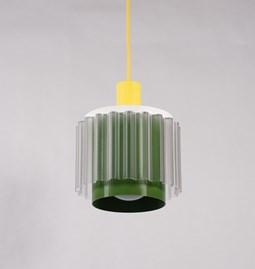 Lamp Gigi - 4