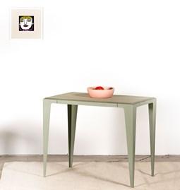 Guerdion CHAMFER - Lavender Leaf Green