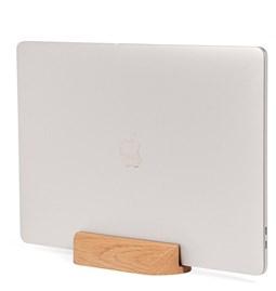 Risco, Loma and Mallo Desk Accessories Combo - Oak