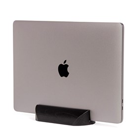 Risco, Loma and Sima Desk Accessories Combo - Black