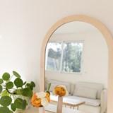 Miroir Arche 2