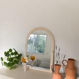 Miroir Arche 3