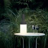 ELO outdoor lamp - black 6