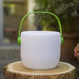 OSMOZE light speaker - Designerbox 3