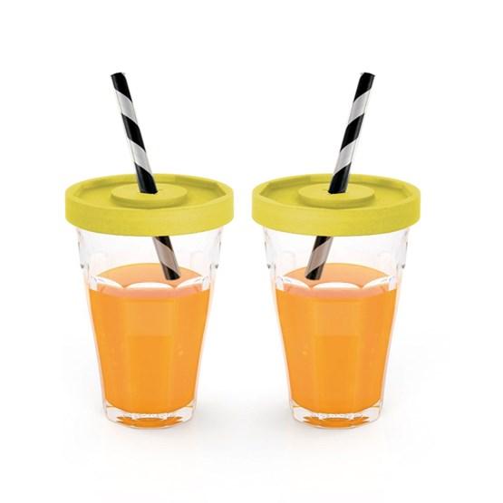 Duralex Picardie Jars - Copy - Design : 5.5 Designers
