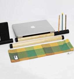 IMAN workstation - China set