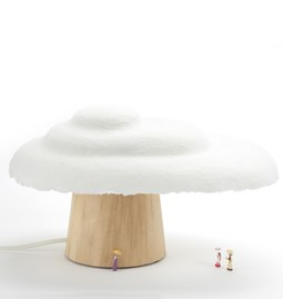 LIHT CLOUD Table lamp