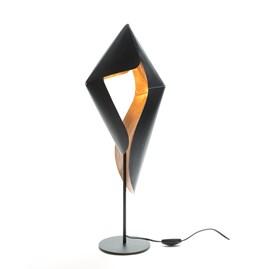 Lampe Oiseau de Nuit - cuivre