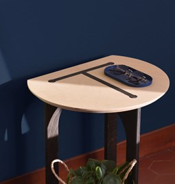 TIMO - Side table