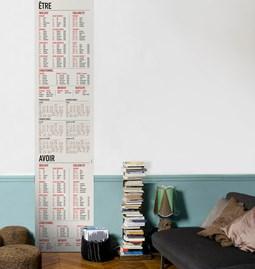 Être et Avoir wallpaper