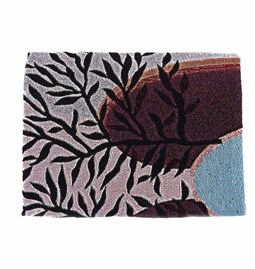 ARBRE throw