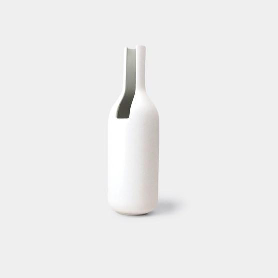 LEO-FERDINAND Carafe/Vase - Designerbox - Design : Studio Tandem