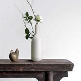 LEO-FERDINAND Carafe/Vase - Designerbox 3