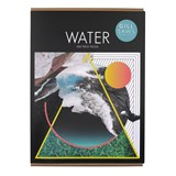 Puzzle WATER 2