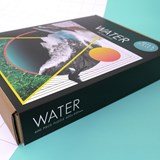 Puzzle WATER 3