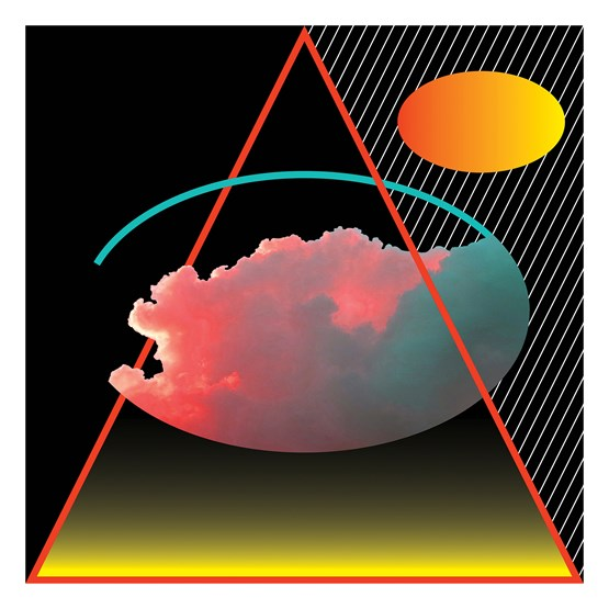 Affiche AIR - Design : GILLSAWS