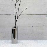 TILT Vase 2
