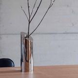 TILT Vase 3