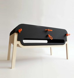SUPERLIGHT Coffee Table