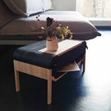 SUPERLIGHT Coffee Table 4