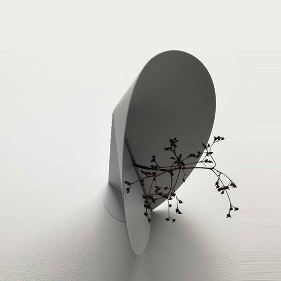 SOOB Paperweight - Design : mala leche Design