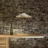 CYMBAL large lampshade 5