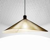 CYMBAL large lampshade 3