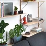 ALBA bookcase  5