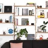 ALBA bookcase  3