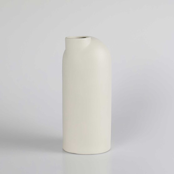 LIGHTHOUSE Carafe - Design : Scott Crawford