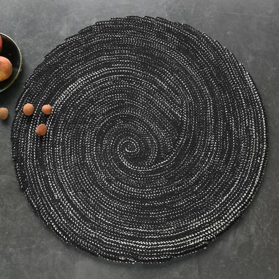 Tapis MORPHO - Design : Laure Kasiers
