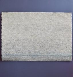 SHADES 3 rug