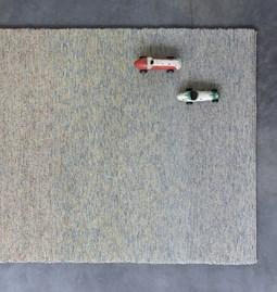 SHADES 4 rug