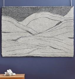SLOW 1 rug