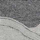 SLOW 1 rug 3