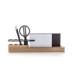 Buroh! small desk organizer