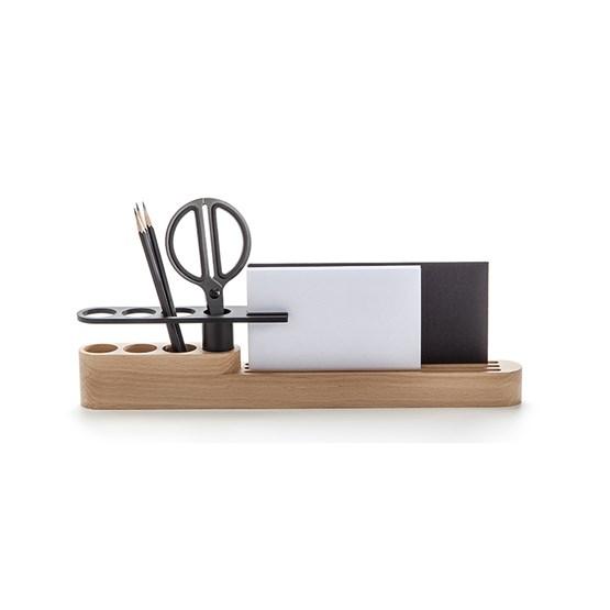 Buroh! desk organizer - Design : Philibar
