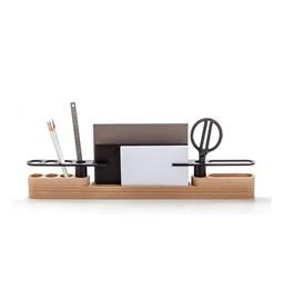 Buroh! desk organizer