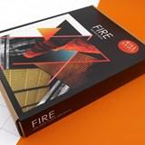 Puzzle FIRE 3