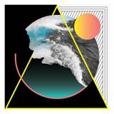 Affiche WATER 2