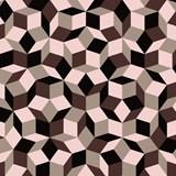 Penrose Ice Cream Wallpaper  2