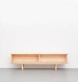 SPLITTER Sideboard 2 x 1/2
