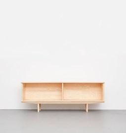 SPLITTER Sideboard 2 x 1