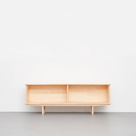 SPLITTER 2 x 1  - Design : NEUVONFRISCH