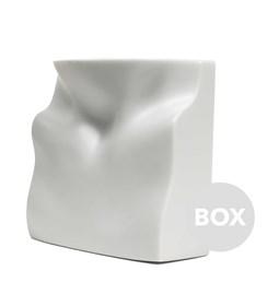 Accessoire déco EMPREINTE - Box 7