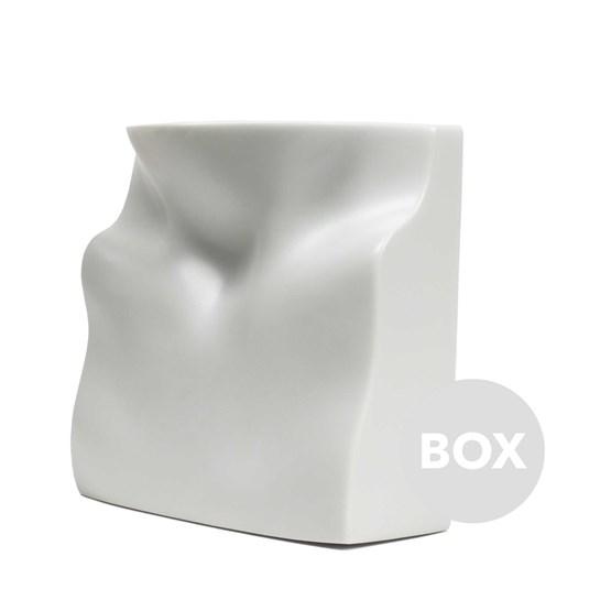 Accessoire déco EMPREINTE - Box 7 - Design : Noé Duchaufour Lawrance