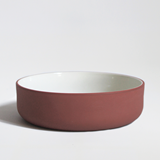 Set of two bowls | terracotta 2