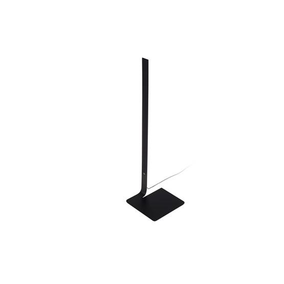 UP - noire - Design : FX Balléry