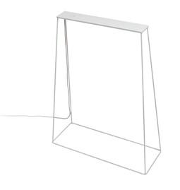 Desk lamp FINE400 - white