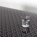 Table Hitan - Black California 3